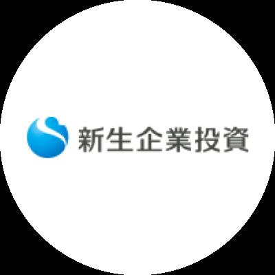 新生企業投資株式会社