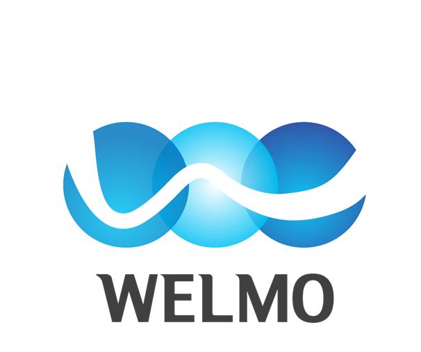 Welmo