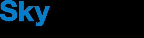 skymatix